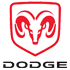 Autoparts for DODGE