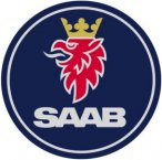 Autoparts for SAAB